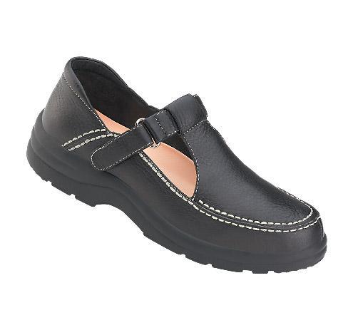 Home / Dr. Comfort Lu-Lu Women s Shoe